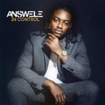 Answele – In Control EP