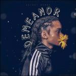 Azizzi Romeo – Demeanor | New Release