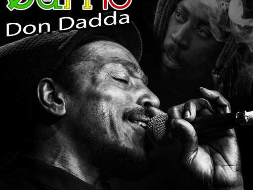 Earl 16 – Don Dadda | New Release