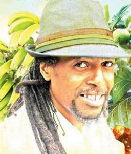 General Jah Mikey
