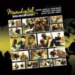 Manudigital – Digital Kingston Session II | Forthcoming Release