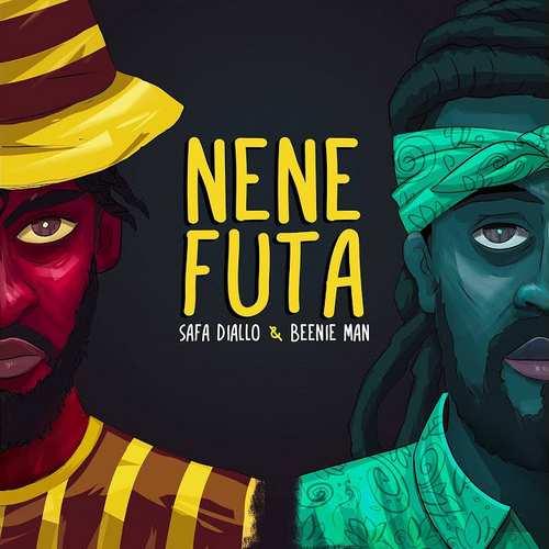 Safa Diallo & Beenie Man - Nene Futa