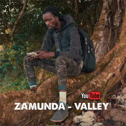 Zamunda - Valley