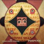 Asha D & Mark Cupidore – Purpose