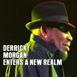 Derrick Morgan enters a new realm
