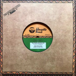 Various – Too Much Pollution Riddim