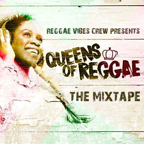 Queens of Reggae