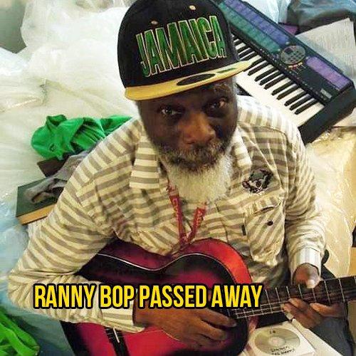 Ranny Bop