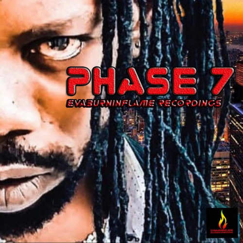 Torch - Phase 7