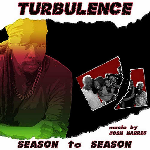 Turbulence - Season To Season