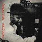 Vivian Jones – Bank Robbery | Reissue LP