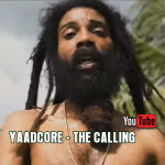 Yaadcore – The Calling | New Video