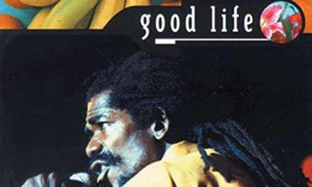 Cocoa Tea – Good Life   New Video