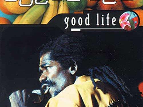 Cocoa Tea – Good Life | New Video