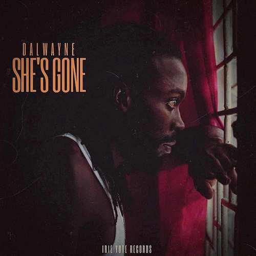 Dalwayne - She's Gone