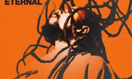 Jo Mersa Marley – Eternal EP