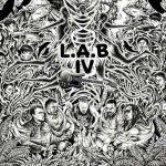 L.A.B – L.A.B IV