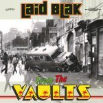 Laid Blak – From The Vaults
