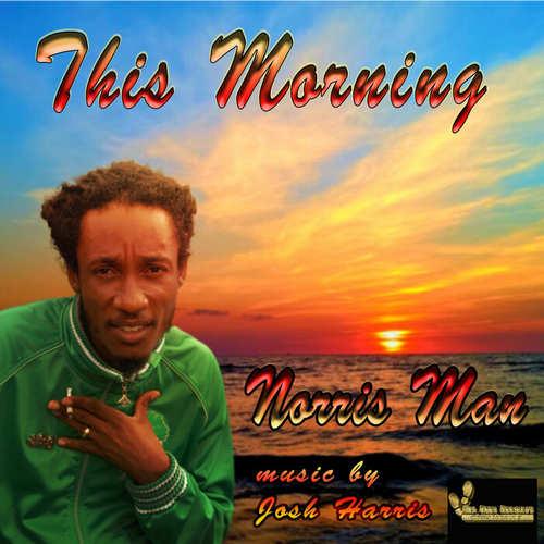 Norris Man - This Morning