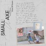 Official soundtrack to the five-film anthology Small Axe