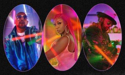 Spice x Shaggy x Sean Paul – Go Down Deh   New Video/Single
