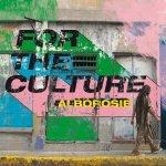 Alborosie – For The Culture