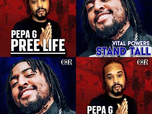 Pree Life Riddim  | New Release