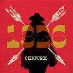 Cienfuego presents a new album.