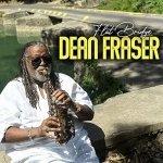 Dean Fraser – Flat Bridge   New Video