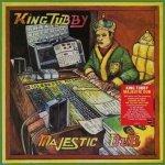 King Tubby – Majestic Dub | Reissue
