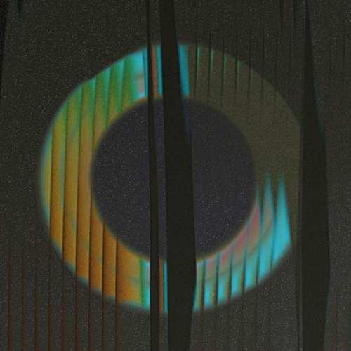 Kosmo Sound - Teddy Dub (Christopher Lonneville Remix)