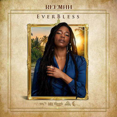 Reemah - EverBless