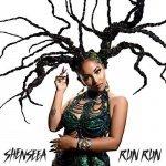 Shenseea – Run Run   New Video