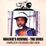 Wackie's Revival – The Dubs