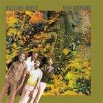 Wailing Souls – Wild Suspense