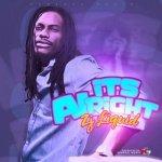 ZJ Liquid – It's Alright   New Video