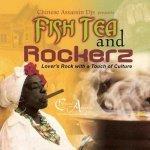 Chinese Assassin DJs presents Fish Tea and Rockerz