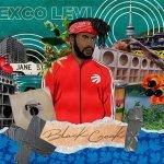 Exco Levi – Black Creek   New Release