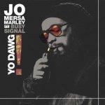 Jo Mersa Marley feat. Busy Signal – Yo Dawg   New Video