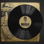 Macka B – Mi Nuh Normal   New Release