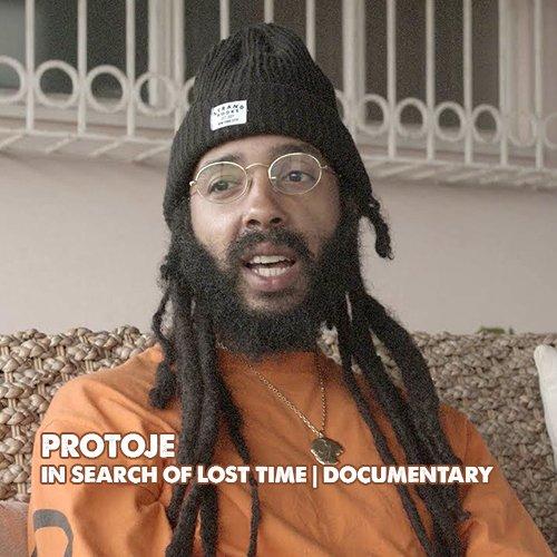 Protoje Documentary