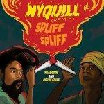 Yaadcore x Richie Spice – Nyquill (Spliff A Light Spliff) (Remix)   New Video
