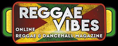Reggae Vibes