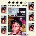 4-Star Rating for Studio One Files