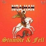 Nga Han – Stumble & Fell | New Release