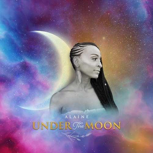 Alaine - Under The Moon