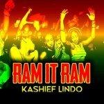 Kashief Lindo – Ram It Ram | New Video