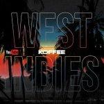 Koffee – West Indies   New Video
