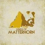 Winds of Matterhorn – S/T